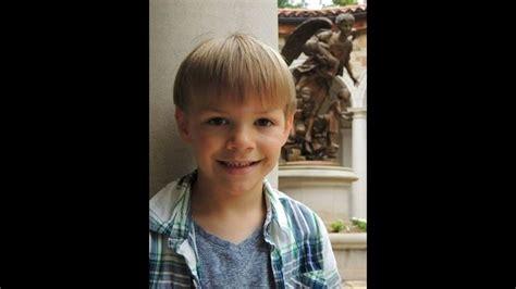 year  boy dies  tree falls    big lake