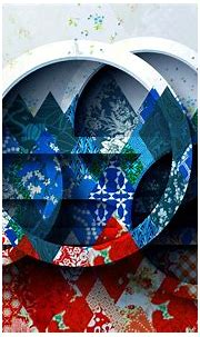 3D HD Wallpaper   Background Image   1920x1200   ID:681150 ...