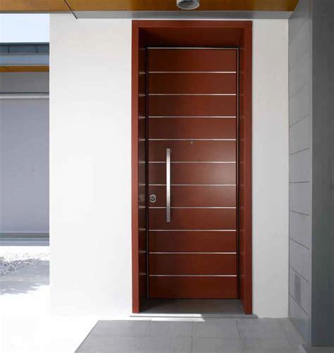 cuisine surprenant portes placard bois portes placard bois portes de placard en bois massif