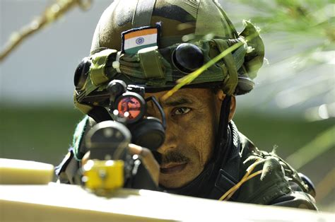 indian army hd wallpapers gallery