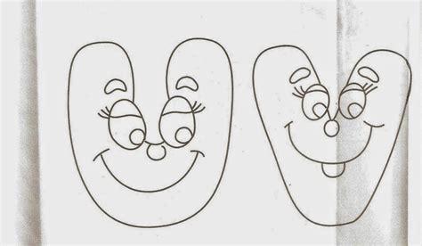 pin de 552797798818 em lulu moldes de letras letras e alfabeto