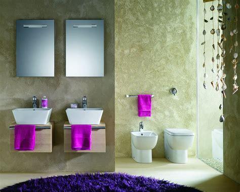 cabine doccia multifunzione ideal standard arredobagno ideal standard arredobagno atlantis
