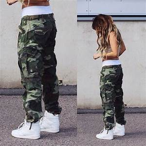 skater girl outfits tumblr - Google Search   Fresh styles ...