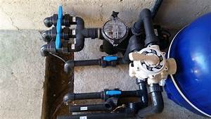 Stop fuite 86 scm86 detection reparation fuite analyse for Sable de verre pour filtration piscine 14 stop fuite 86 scm86 detection reparation fuite analyse