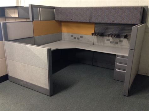 used cubicles saginaw valueofficefurniture used office furniture medford valueofficefurniture