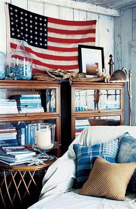 ralph home decor ralph home celebrates casual coastal americana