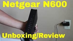 U5b50 U4f9b U5411 U3051 U306c U308a U3048  75 Netgear Cm500 100nas Review