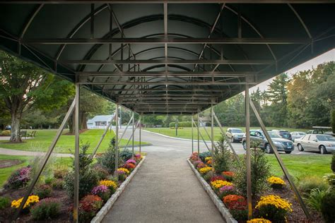 awning place residential commercial awnings  canopies