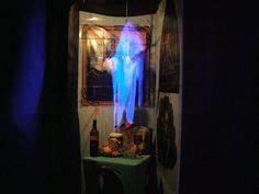 Halloween- inspiration for 2013 Insane Asylum theme on ...