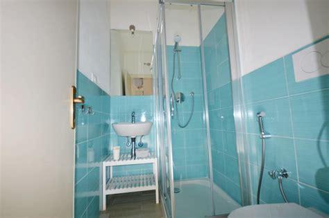 Appartamenti In Affitto Elba by Brauntour Isola D Elba Appartamenti Zeus Marciana Marina