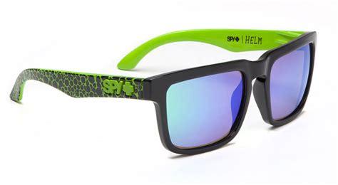 blue light blocking sunglasses blue blockers wayfarer sunglasses www tapdance org
