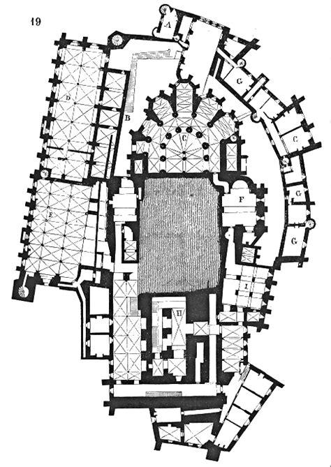plan du mont michel file plan mont michel 3 png wikimedia commons