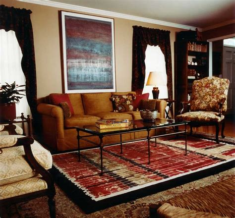 Decorating Ideas For Living Room Carpet by 20 Inspirations Of Living Room Carpet Decorating Ideas