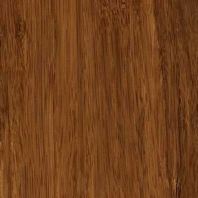 Teragren Bamboo Synergy Wide Plank   Engineered Strand Bamboo