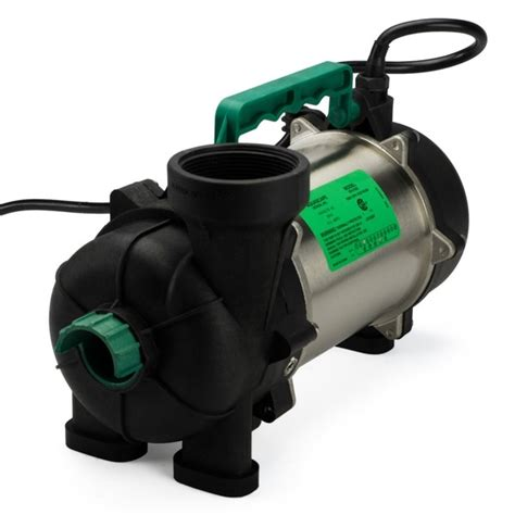 Aquascape Pro by Pond Supplies Pond Liner Water Garden Supplies