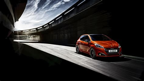 Peugeot 208 4k Wallpapers by Peugeot 208 4k Ultra Hd Wallpaper And Background
