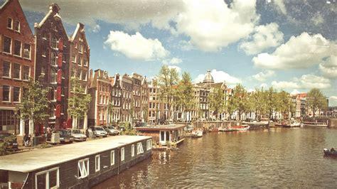 amsterdam backgrounds   pixelstalknet