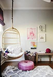 Schaukel Fürs Zimmer : schaukel im kinderzimmer es lohnt sich f r sicher ~ Sanjose-hotels-ca.com Haus und Dekorationen