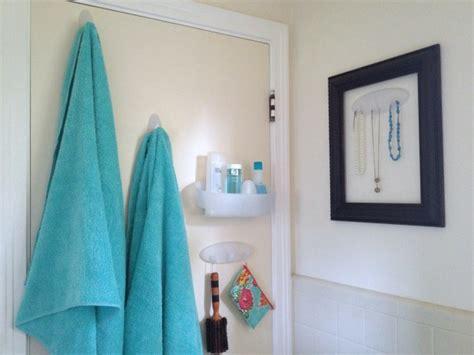 Tips For Organizing A Small Bathroom-c.r.a.f.t