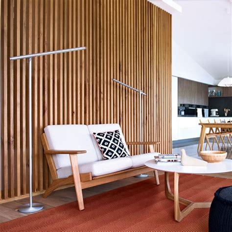 chambre deco bois deco chambre mur bois raliss com