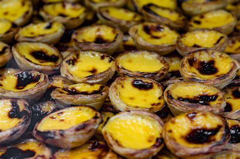 cuisines signature discovering authentic portuguese cuisine