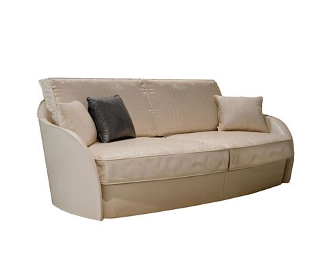 Swan Divani by Swan Sofa Sofas From Reflex Architonic