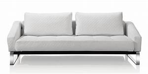 Cheap white sofa beds surferoaxacacom for Cheap white sofa bed