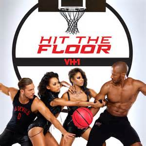 hit the floor episodes season 3 tvguide