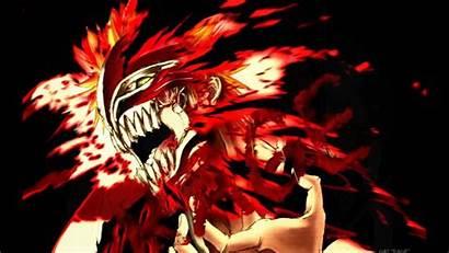 Bleach Anime Wallpapers 4k