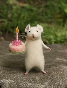 Happy Birthday Maus : sophia myles sophiamyles twitter ~ Buech-reservation.com Haus und Dekorationen