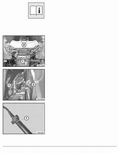 Bmw Workshop Manuals  U0026gt  5 Series E60 M5  S85  Sal  U0026gt  2