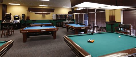 pool table movers charlotte nc pool tables greensboro nc home design ideas and pictures