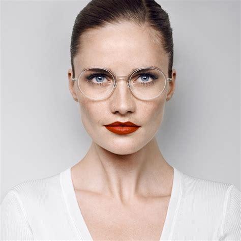 sonnenbrillen trend 2018 damen brillen trends 2018 diese brillen sind jetzt in