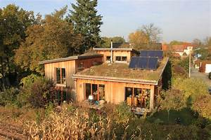 Haus Aus Stroh Bauen Kosten : naturbaustoff ~ Lizthompson.info Haus und Dekorationen