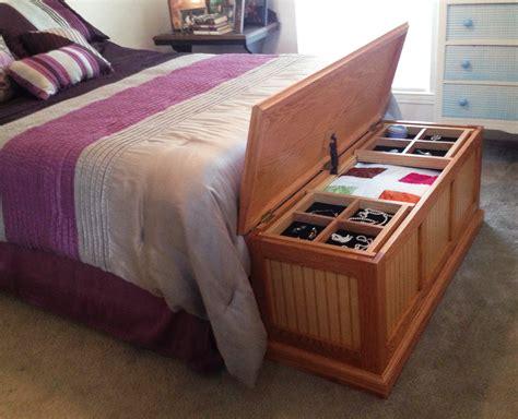 wood works greenview designs