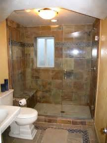 small bathroom ideas with shower only impressive small bathroom ideas with shower only 10 bathroom shower remodel ideas bloggerluv