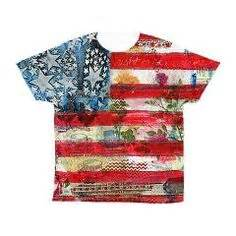 1000+ Images About Feeling Patriotic With Red, White And