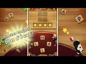 Pro Des Mots 318 : pro des mots apps on google play ~ Gottalentnigeria.com Avis de Voitures