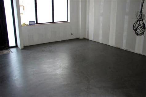 beton cire exterieur prix m2 rev 234 tement de sols guide sur le choix des sols d int 233 rieur et ext 232 rieur