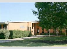 Schools WT Francisco Elementary