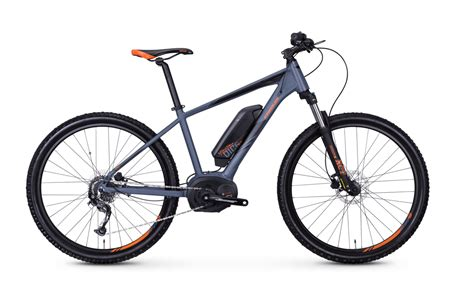 kreidler e bike 2019 e cross mountain 2019 vitality dice 27 5 quot 5 0 by kreidler