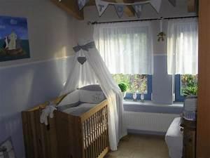 Kinderzimmer Kleiner Raum : kinderzimmer 39 babyzimmer 39 livingzone zimmerschau ~ Sanjose-hotels-ca.com Haus und Dekorationen