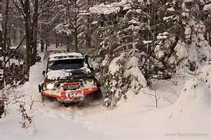 Nissan Dechy : zimowy rajd off road weekend w samochodach 4x4 w trudnym terenie ~ Gottalentnigeria.com Avis de Voitures