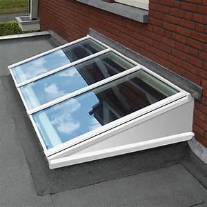 Fenetre De Toit Fixe Prix : verri re toit plat uh78 jornalagora ~ Premium-room.com Idées de Décoration
