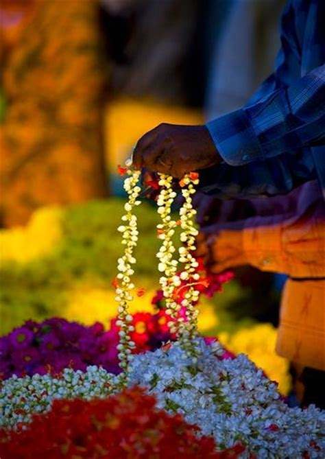 colorful india photography great inspire