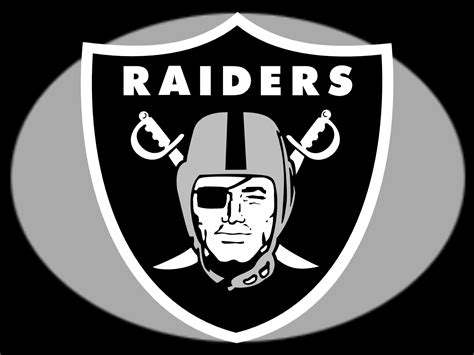 Stand Up Comedy Youtube Channel by Oakland Raiders To Move To Las Vegas Rumor Has It