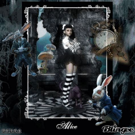 gothic alice  wonderland gp  picture