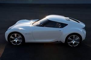 Nissan 370z 2018 : 2018 nissan 370z might get long waited redesign ~ Mglfilm.com Idées de Décoration