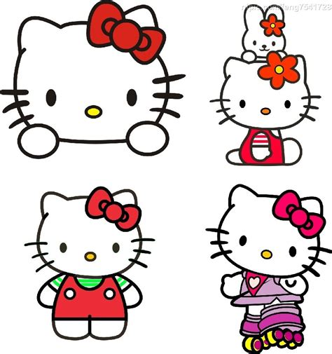 hello kitty cdr joy studio design gallery best design