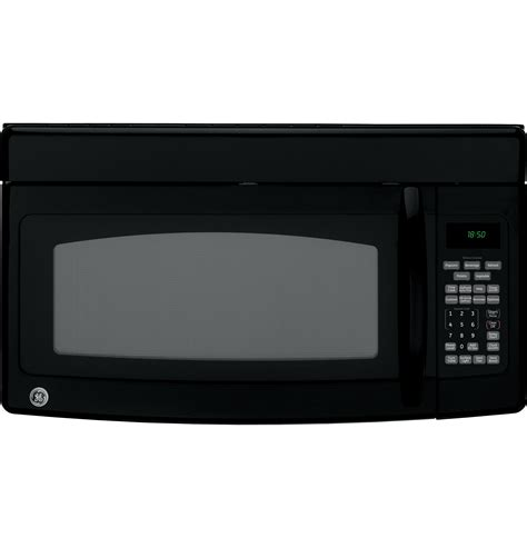 ge spacemaker   range microwave oven jvmdmbb ge appliances